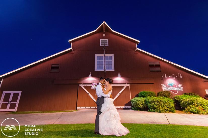 STRAWBERRY_FARM_WEDDING_047