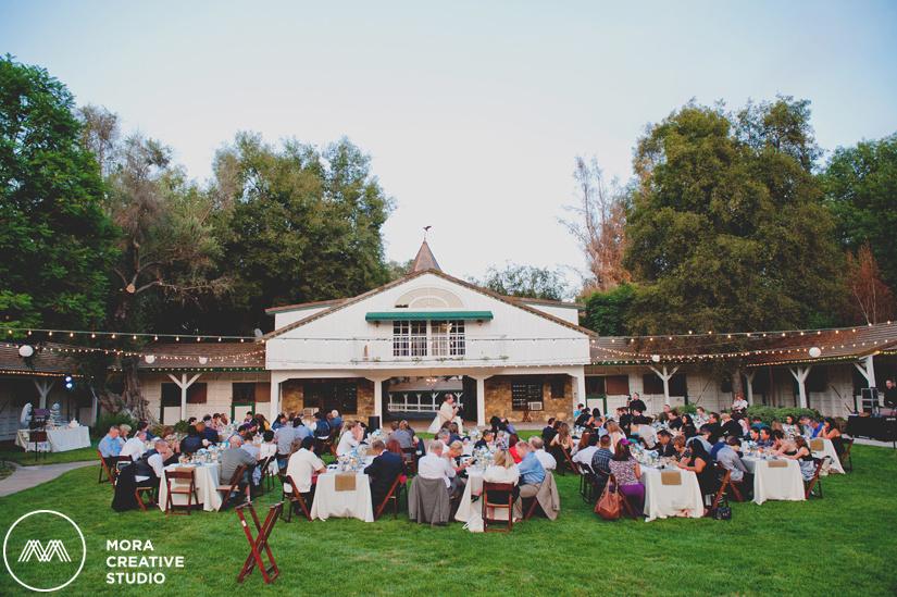 OC_Wedding_Photography_RB046