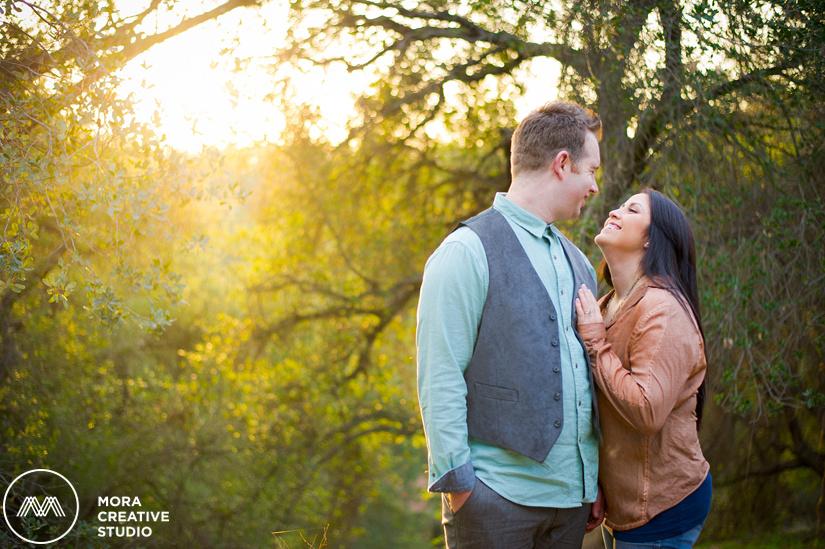 Orange_County_Engagement_Photography_011