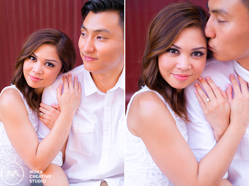 ENGAGEMENT_WHITE_OUTFIT_0237