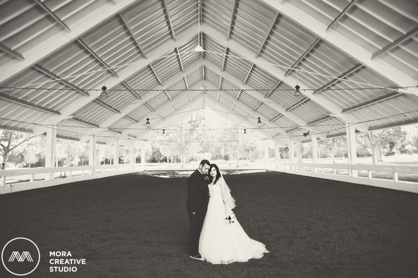 OC_Wedding_Photography_RB015