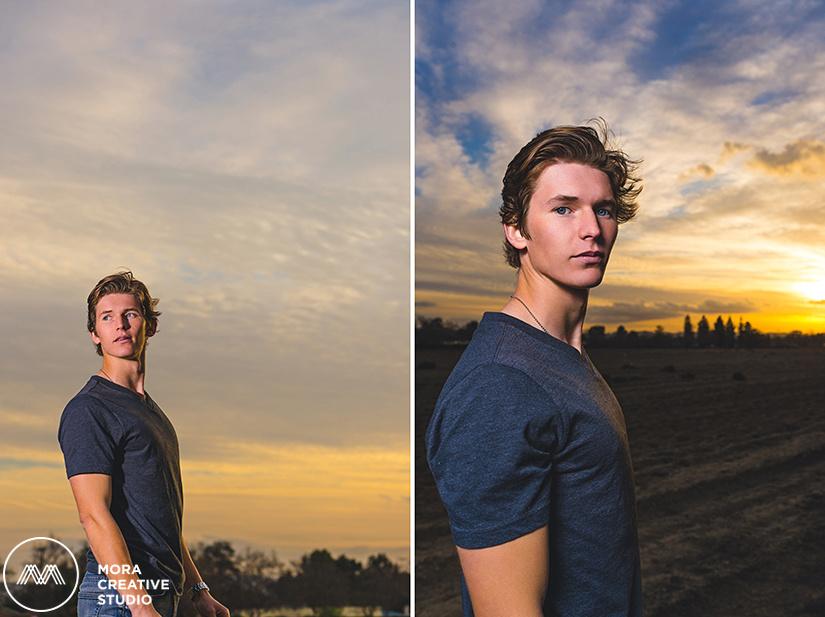 Orange_County_Portrait_Photographer_JE_005