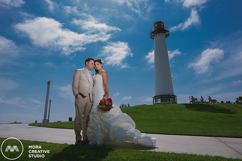 Shoreline_Park_Wedding_Photographer_EN030