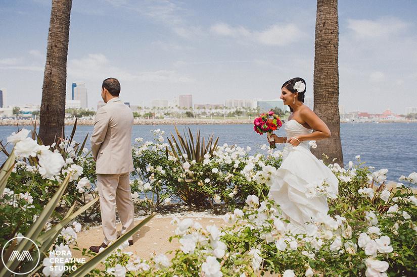 Shoreline_Park_Wedding_Photographer_EN022