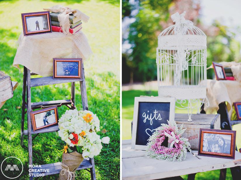 OC_Wedding_Photography_RB030