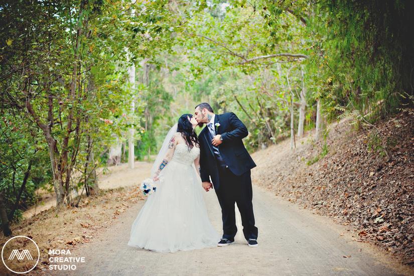 OC_Wedding_Photography_RB025