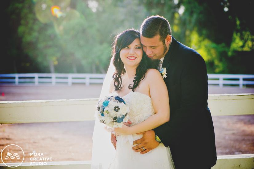 OC_Wedding_Photography_RB018