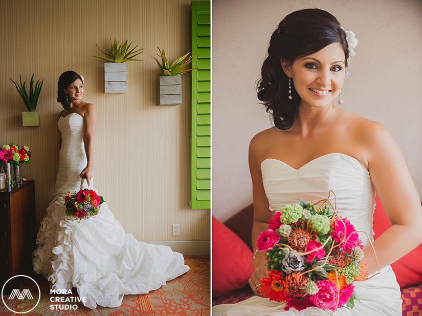 Shoreline_Park_Wedding_Photographer_EN012