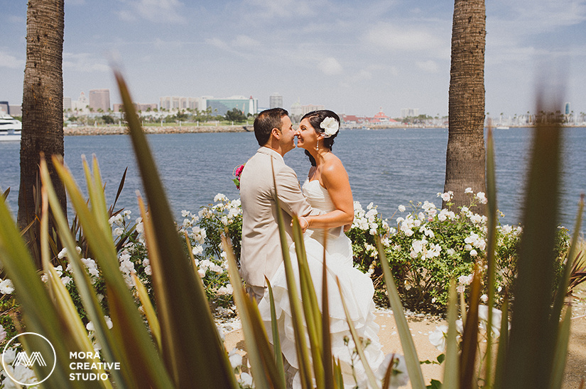 Shoreline_Park_Wedding_Photographer_EN027