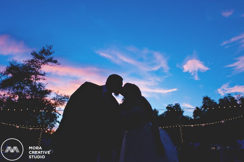 OC_Wedding_Photography_RB048