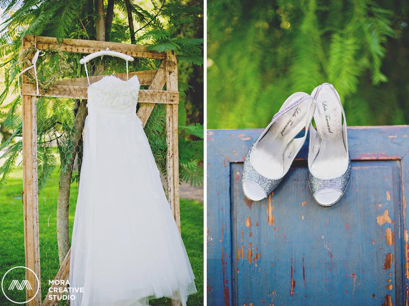 OC_Wedding_Photography_RB005