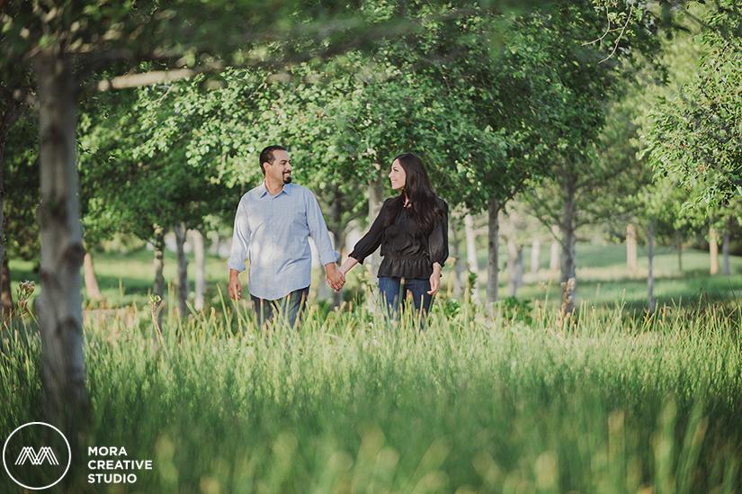 Irvine_Engagement_Photographer_EB_92602_016