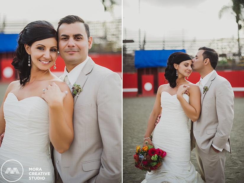 Shoreline_Park_Wedding_Photographer_EN055