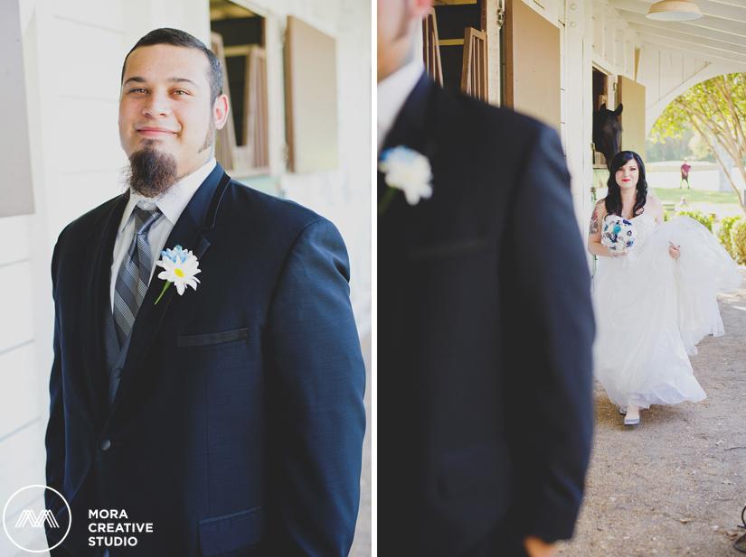 OC_Wedding_Photography_RB010