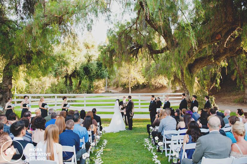 OC_Wedding_Photography_RB033